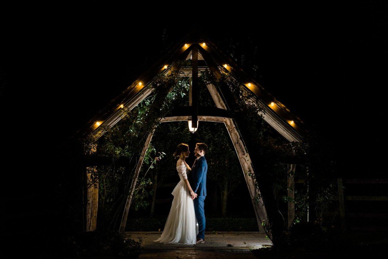 Hyde House Wedding Photography