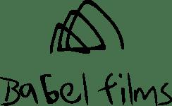 Babelfilms_Logo-nom_Noir_2015-09-09