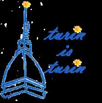 logo-583850845