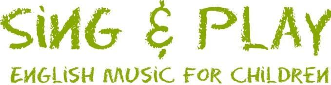sing e play logo