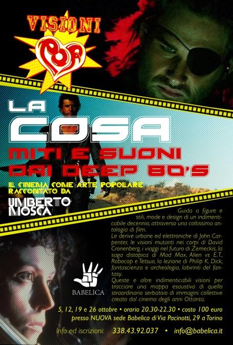LA COSA_80S_REAR_02