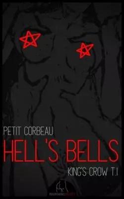 Hell's Bells par Corbeau