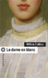 https://i2.wp.com/www.babelio.com/couv/cvt_La-dame-en-blanc_3344.jpeg