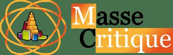 Livres contre critiques