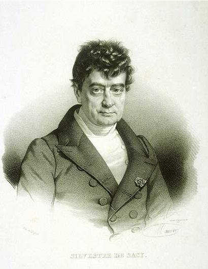 https://i2.wp.com/www.babelio.com/users/AVT_Antoine-Isaac-Silvestre-de-Sacy_2127.jpeg