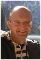 Daniele Mocci