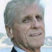 Hommage à Claude Boissol : Les globe-trotters