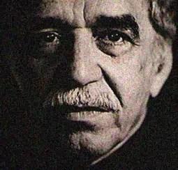 Márquez Gabriel Garcia