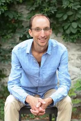 Aymon Gaël