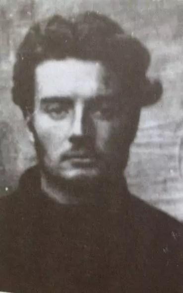 Jacques Lacarrière