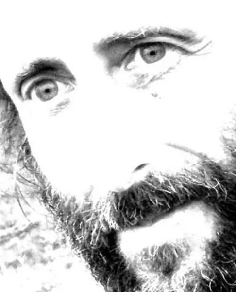 """Résultat de recherche d'images pour """"jacques pierre amée"""""""