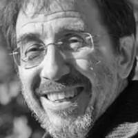 Hommage à Claude Boissol : l'ami