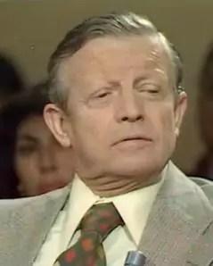 Jean Orieux