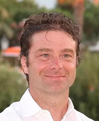 Laurent Loison