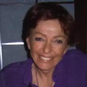 Nelly Grosjean