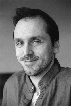Richard Marazano