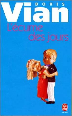 https://i2.wp.com/www.babelio.com/users/QUIZ_Quiz-sur-lecume-des-jours-de-Boris-Vian_6510.jpeg
