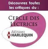 Cercle des Lectrices Harlequin