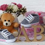 ᐅ Babyparty Baby Shower Die Besten Ideen Fur Deko Spiele Geschenke