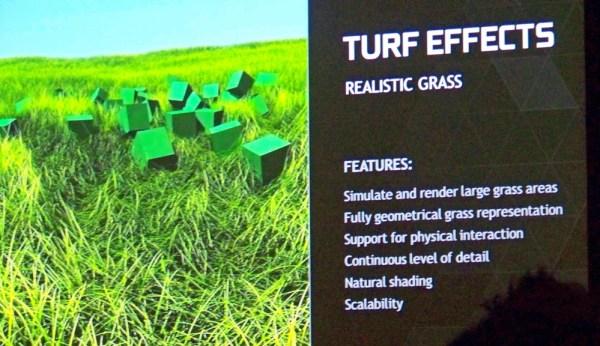 GW---grass-works