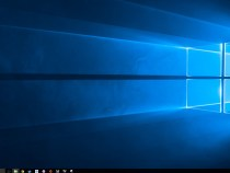 Windows 10 vs. Windows 8.1 CrossFire & SLI Showdown