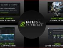 GeForce Experience Beta Brings Big Changes