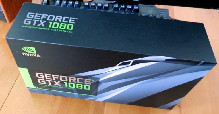 1080-box