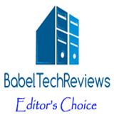 Badge---Editor's-choice -final rev.