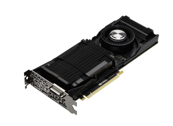 GeForce_GTX_1080_3qtr_Front