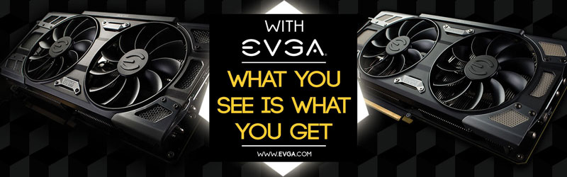 The EVGA GTX 1050 Ti Superclocked Review - BabelTechReviews