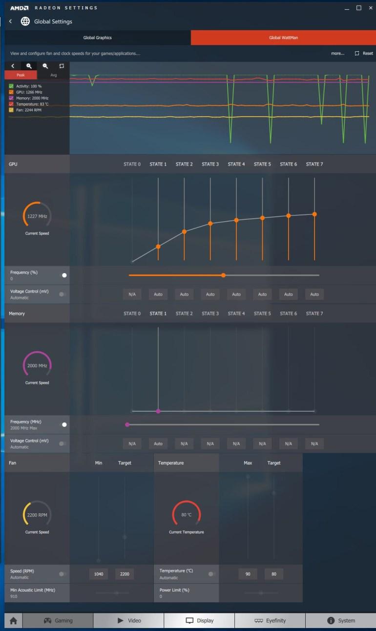 stock-settings-loop-1