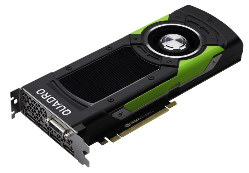 Quadro_P6000