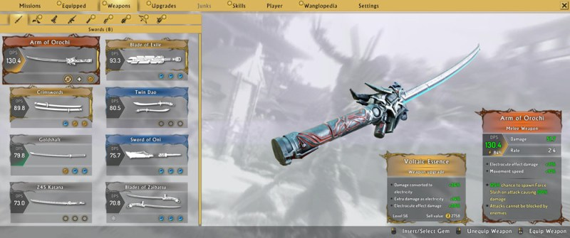 shadowwarrior2-weapons