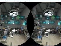 Oculus Rift VR Benching – Part 1