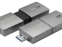 Kingston's 2TB Flash Drives are the World's Largest