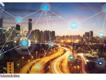 The Smart City Holy Grail