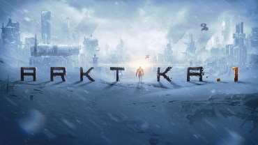 ARKTIKA.1 VR Review & Performance Evaluation