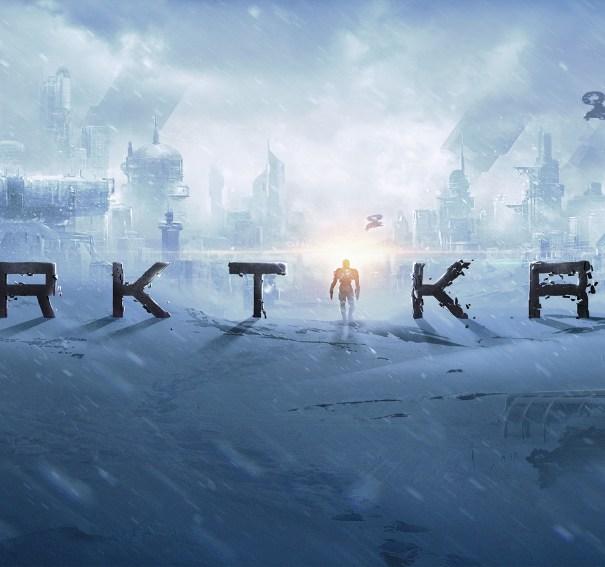 ARKTIKA.1 VR Review & Performance Evaluation