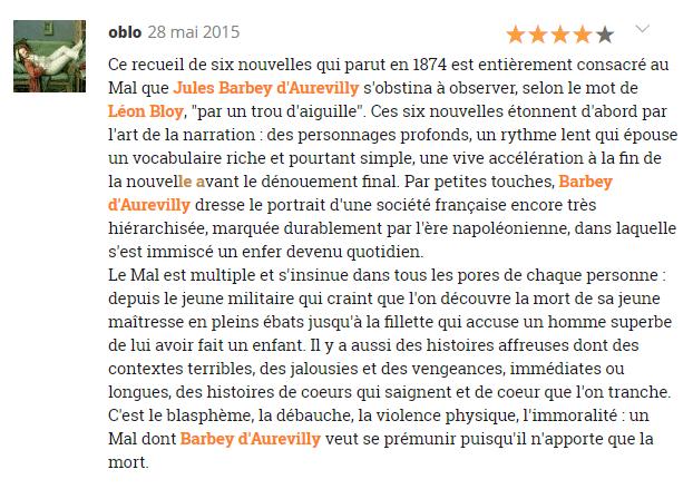 barbey1