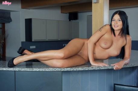 Twistys Mia Manarote in Perfect Body 9