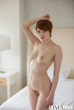 Vixen Bree Daniels in The Girlfriend Experience Part 1 with Christian Clay 5
