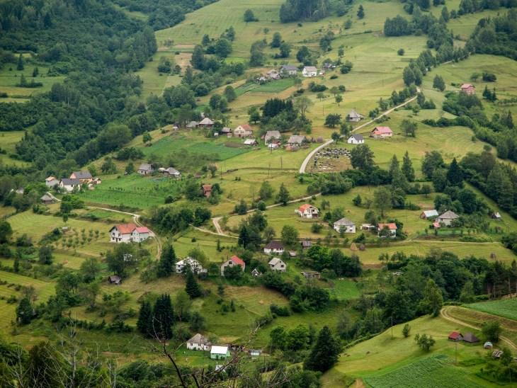 селооо