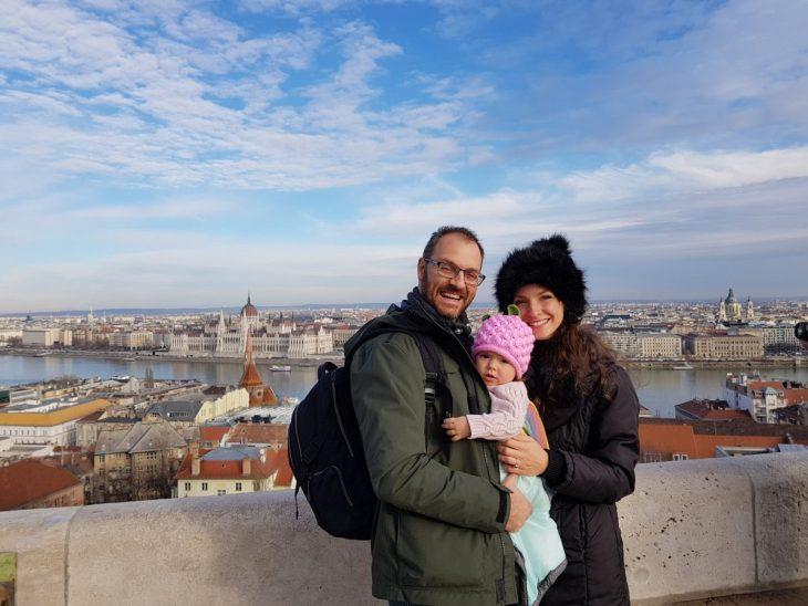 Budapest_gledka