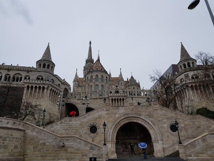 Budapest_ribarski_kuli_1