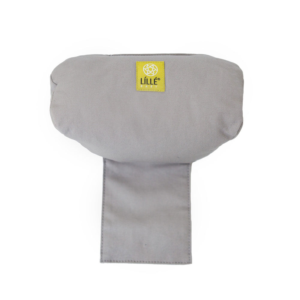 lillebaby infant pillow