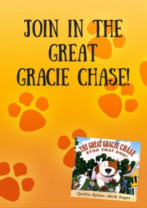 join-in-the-great-gracie-chase