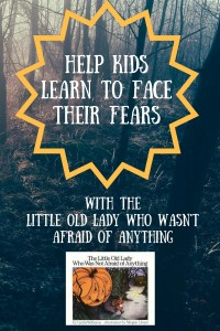 learn-to-face-your-fears