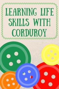 learning-life-skills-with-corduroy