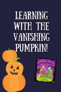 vanishing-pumpkin