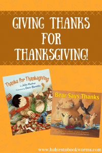 giving-thanks-for-thanksgiving